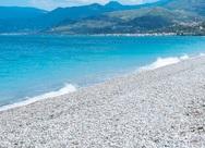 Πάτρα: Τέσσερις 'ανεπαρκούς ποιότητας' παραλίες στην περιοχή μας