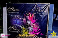 Grand Opening με Πάνο Καλίδη live @ Stars Fun Concept Ακράτα 07-06-14 Part 1/2