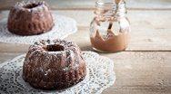 Αυτό είναι το πιο εύκολο σοκολατένιο κέικ του πλανήτη