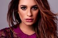 Ο νέος σύντροφος της Lea Michele είναι ζιγκολό (pics)