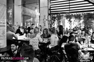 To Patrasevents.gr ξέρει που θα πας για να φας καλό φαγητό στην Πάτρα!