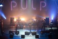 Ένα μουσικό ντοκιμαντέρ για το θρυλικό συγκρότημα Pulp (video)