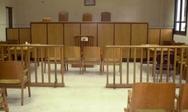 Ανατροπή στη δίκη του Α. Φράγκου στο Αίγιο: Ο Δ. Βαρβαρέσος δεν αναγνώρισε τον δράστη του μακελειού της Ανθείας