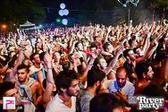 Το Patras Events στο 35ο River Party! - Δείτε όλες τις φωτογραφίες