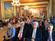 Αχαΐα: Επετειακή εκδήλωση της Μάχης του Μ. Σπηλαίου από την Παγκαλαβρυτινή Ένωση (pics)