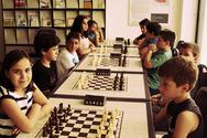 Πάτρα: Καλοκαιρινό τουρνουά μαθητών από τον Προμηθέα
