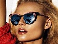 Φοράς μαϊμού γυαλιά ηλίου  Δες τι μπορείς να πάθεις · Είμαστε πιο όμορφοι  με γυαλιά ηλίου  ... a58ca7336fa
