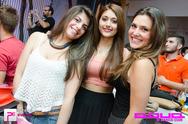 Γιώργος Τσαλίκης Live @ Aqua Summer Club 28-06-14 Part 3/3