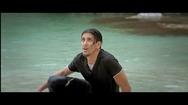 Κεφαλονιά: Κυκλοφόρησε η ταινία μικρού μήκους «Ναυαγός» (video)
