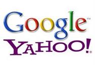 Πρώτη η Yahoo σε επισκεψιμότητα, μετά από δύο χρόνια - Ξεπέρασε την Google για τον Ιούλιο