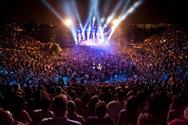 Έξι συναυλίες για τον Ιούλιο, που δεν πρέπει να χάσεις στην Πάτρα!