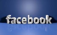 Το Facebook σας... ωθεί ευκολότερα στο διαζύγιο!