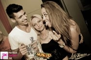 Ηλίας Βρεττός Live @ Mango Beach Club - Κουρούτα 27-06-14 Part 3