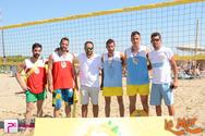 Summer series 2014 @ La Mer 06-07-14 Part 1/2