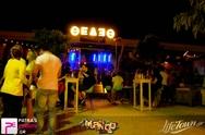 Saturdays @ Mango Beach Club - Κουρούτα 28-06-14 Part 1