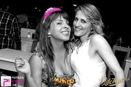 Saturdays @ Mango Beach Club - Κουρούτα 28-06-14 Part 2