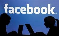 Καταστροφικά πράγματα που μπορεί να κάνει κάποιος στο Facebook