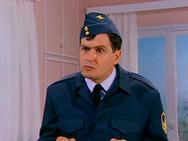 «Της Ελλάδος τα παιδιά» - Πόσα λεφτά παίρνουν οι ηθοποιοί για κάθε επεισόδιο που παίζεται σε επανάληψη;