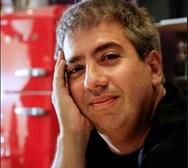 O Δημήτρης Φραγκίογλου μιλά για την αποχή του από την τηλεόραση (video)