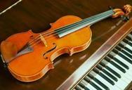 Πάτρα: Σεμινάρια στη θερινή μουσική ακαδημία του Δημοτικού Ωδείου