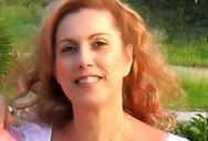Πάτρα: Διάλεξη από την καθηγήτρια πιάνου του Δημοτικού Ωδείου Μαρία Ελευθεριώτη