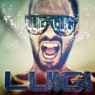 Dj Luigi @ La Mer