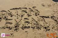 Σαν το La Mer στην Καλόγρια... πουθενά - Σας το υπογράφουμε κιόλας!