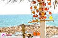 Beach Party @ Mango by ΘΕΑ - Κουρούτα 13-07-14 Part 1