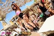Beach Party @ Mango by ΘΕΑ - Κουρούτα 13-07-14 Part 2