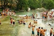 36ο River Party - Πώς ξεκινάει το Φεστιβάλ που πάει με τα... νερά σας!