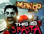 Σήμερα θα δοθούν απουσίες σε όσους δεν είναι στο 'Τhis is Spasta'!