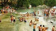 36ο River Party: Το Φεστιβάλ… που πάει με τα νερά σας! Όλο το πρόγραμμα