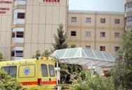 Σύβοτα: Συγκόλλησαν το χέρι του παιδιού που ακρωτηριάστηκε από το πλυντήριο ρούχων