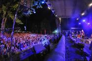 To patrasevents.gr σας στέλνει στο River Party - Kερδίστε προσκλήσεις για το μεγάλο φεστιβάλ!