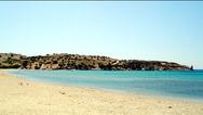 Παραλίες που μπορείς να πας ελεύθερα στην Αττική! (pics)