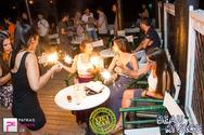 Vietnam @ Beau Rivage 26-07-14 Part 2/3