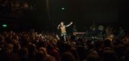 Έρχεται το 36ο River Party στο Νεστόριο Καστοριάς - Όλα όσα θα ζήσουμε! (pics+vids)