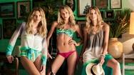 Πάτρα: Εκπτώσεις στο LUTECIA lingerie για τις πιο δυνατές ... εμφανίσεις στην παραλία!