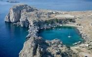 Γνωρίστε την Ελληνική... Πολυνησία!