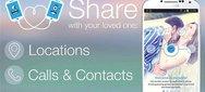 Εφαρμογή για smartphone αποκαλύπτει αν σε απατάει ο σύντροφός σου! (video)