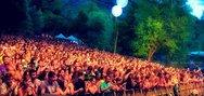 To 36ο River Party σας παρουσιάζει το μεγαλύτερο all-star 90's party (pics+vids)