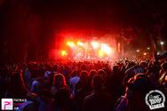 36o River Party - Μίλτος Πασχαλίδης, Νατάσα Μποφίλιου, Burger Project και εκρηκτική ατμόσφαιρα! (pics)