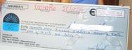 Aν έχεις τύχη διάβαινε... 60.000 ευρώ κέρδισε τυχερή στην Πάτρα!