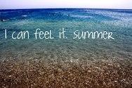 Ο Αύγουστος φέτος έχει 5 Παρασκευές και 5 Σαββατοκύριακα - Έχει να συμβεί 823 χρόνια!