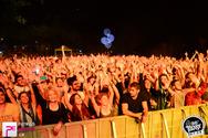 Locomondo και Coza Mostra έκαναν 'χαμό' την 2η μέρα στο River Party! (Δείτε φωτογραφίες)
