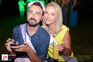 Summer carnival party @ Κτήμα Ελαιώνας 02-08-14 Part 2/3
