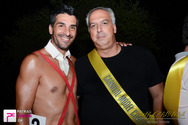 Summer carnival party @ Κτήμα Ελαιώνας 02-08-14 Part 3/3