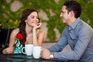 Οι συμπαθητικές γυναίκες θεωρούνται και ελκυστικές για τους άνδρες