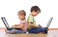 Πως να προστατέψετε το παιδί σας από τα ηλεκτρονικά παιχνίδια