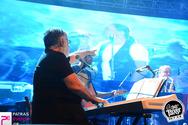 Αναστασιάδης, Πλιάτσικας, Κότσιρας, Μικρούτσικος και πολλοί ακόμα στο River Party! (pics)